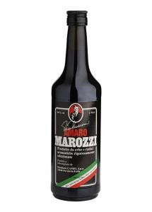 Amaro Marozzi