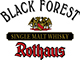 Black Forest Single Malt Whisky