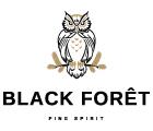 Black Forêt