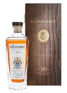 Glenturret 30 Years old