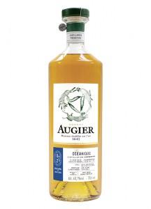 Augier Cognac L'Océanique