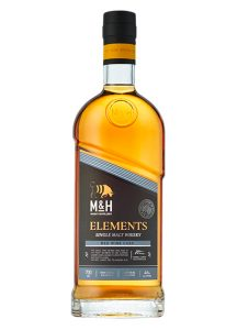 Elements Red Wine Cask