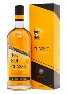 M&H Distillery Classic